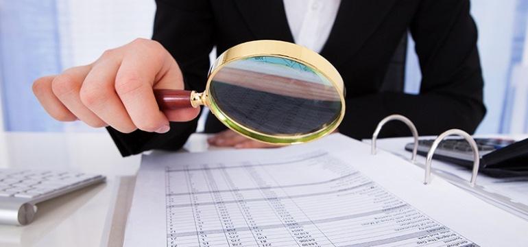 Приватні бухгалтери, які обслуговують ФОП, почнуть перевіряти операції клієнтів — Мінфін
