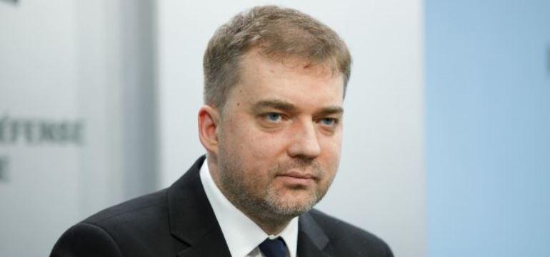 В Міноборони виступили проти розведення сил по всій лінії розмежування на Донбасі